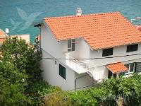 kuća za odmor 159250 - šifra 155794 - Apartmani Marina