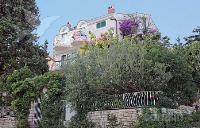kuća za odmor 158791 - šifra 154787 - Sobe Privlaka