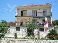 kuća za odmor 101285 - šifra 9141 - Apartmani Novi Vinodolski