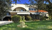 kuća za odmor 165234 - šifra 168360 - Apartmani Soline