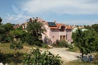 kuća za odmor 140847 - šifra 119331 - Apartmani Mali Losinj