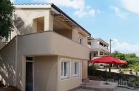 kuća za odmor 147775 - šifra 133708 - Apartmani Cizici