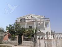 kuća za odmor 163225 - šifra 164302 - Sobe Novigrad