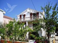 kuća za odmor 144127 - šifra 127514 - Apartmani Otok