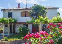kuća za odmor 147069 - šifra 132077 - Loborika