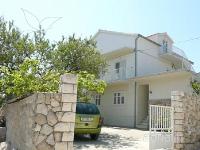 kuća za odmor 144065 - šifra 127343 - Apartmani Hvar