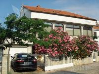kuća za odmor 147511 - šifra 133491 - Apartmani Crikvenica