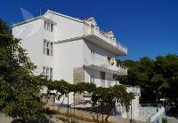 kuća za odmor 147955 - šifra 134130 - Apartmani Primosten Burnji
