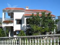 kuća za odmor 103784 - šifra 4748 - Novi Vinodolski