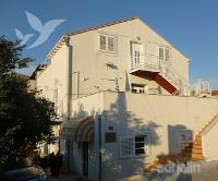 kuća za odmor 165375 - šifra 168651 - Apartmani Cavtat