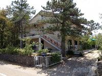 kuća za odmor 165378 - šifra 168648 - Apartmani Jadranovo