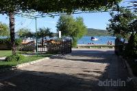 kuća za odmor 148088 - šifra 134465 - Pirovac