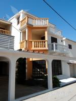 kuća za odmor 159699 - šifra 156761 - Apartmani Pakostane