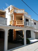 kuća za odmor 159699 - šifra 156757 - Apartmani Pakostane