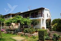 kuća za odmor 144187 - šifra 127637 - Fazana