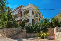 kuća za odmor 166800 - šifra 171957 - Apartmani Slatine