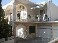 kuća za odmor 142465 - šifra 123322 - Apartmani Makarska