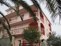 kuća za odmor 142868 - šifra 124258 - Apartmani Tisno