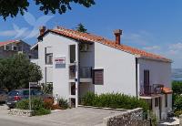 kuća za odmor 152302 - šifra 140424 - Apartmani Cavtat