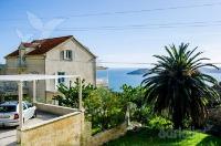 kuća za odmor 143912 - šifra 171060 - Brsecine