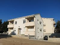 kuća za odmor 176118 - šifra 193698 - Apartmani Orebic