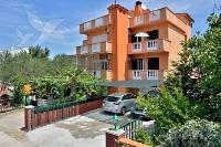 kuća za odmor 153357 - šifra 142737 - Zadar