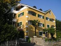 kuća za odmor 154524 - šifra 145655 - Apartmani Opatija