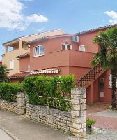 kuća za odmor 159124 - šifra 155471 - Apartmani Rovinj