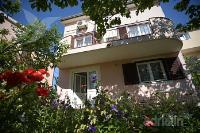 kuća za odmor 139938 - šifra 117406 - Apartmani Otok
