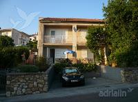 kuća za odmor 153485 - šifra 143136 - Apartmani Crikvenica