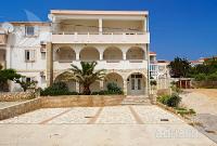 kuća za odmor 170958 - šifra 182433 - Apartmani Vidalici