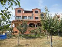 kuća za odmor 153685 - šifra 143619 - Apartmani Hrvatska