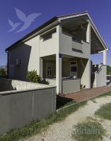 kuća za odmor 170667 - šifra 181839 - Apartmani Nin