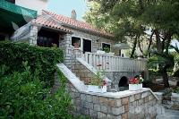 kuća za odmor 176853 - šifra 195216 - Splitska