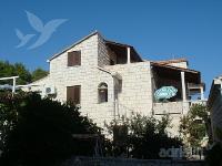 kuća za odmor 164026 - šifra 165849 - Sumartin