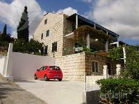 kuća za odmor 158479 - šifra 154304 - Slano