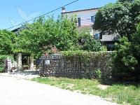kuća za odmor 159497 - šifra 156375 - Apartmani Klenovica