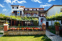 kuća za odmor 143673 - šifra 126439 - Apartmani Banjole