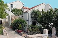 kuća za odmor 163835 - šifra 165482 - Apartmani Bol