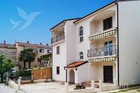 kuća za odmor 175095 - šifra 191703 - Novigrad