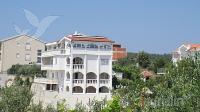 kuća za odmor 147283 - šifra 132591 - Apartmani Vela Luka