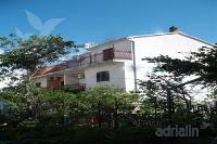 kuća za odmor 163013 - šifra 163812 - Sobe Gorica