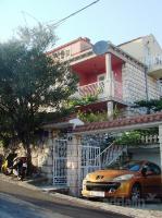 kuća za odmor 144051 - šifra 127312 - dubrovnik apartman u starom gradu