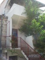 kuća za odmor 159107 - šifra 155448 - Apartmani Otok