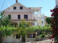 kuća za odmor 159008 - šifra 155237 - Apartmani Vantacici