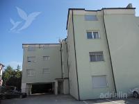 kuća za odmor 152278 - šifra 140359 - Apartmani Vrh