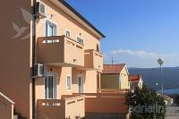 kuća za odmor 140972 - šifra 119563 - Apartmani Kornic