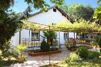kuća za odmor 143689 - šifra 126466 - Banjole