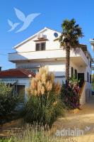 kuća za odmor 141420 - šifra 120757 - Apartmani Zadar