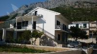 kuća za odmor 144216 - šifra 127707 - Baska Voda